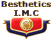 Covid-19 – TesztPont – Besthetics I.M.C  International Medical Centers